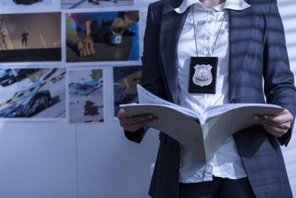 kancelaria-detektywistyczna